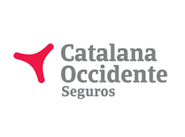 Comparativa de seguros Catalana Occidente en Madrid