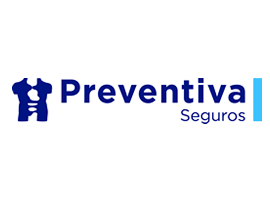 Comparativa de seguros Preventiva en Madrid